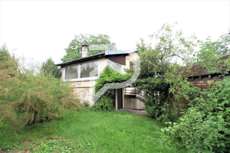 Sale house / villa Saint prix 487000€ - Picture 1