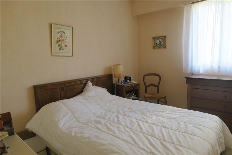 Vente appartement Royan 238000€ - Photo 6