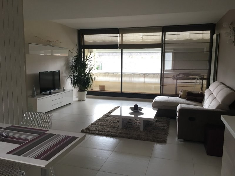 Sale apartment Tarbes 127 800€ - Picture 3