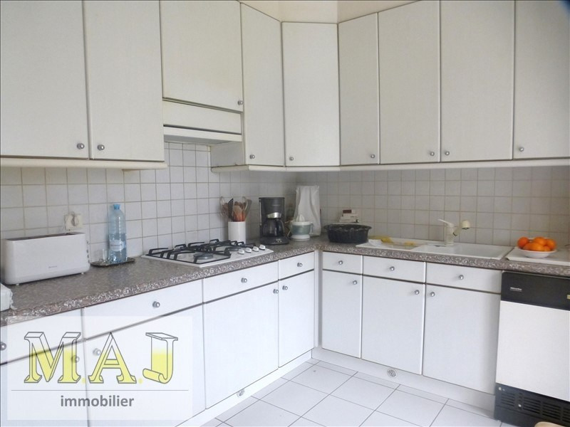 Vente de prestige maison / villa Bry sur marne 1035000€ - Photo 6