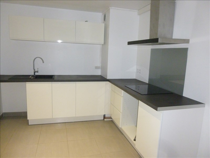 Sale apartment Toulouse 262 000€ - Picture 3