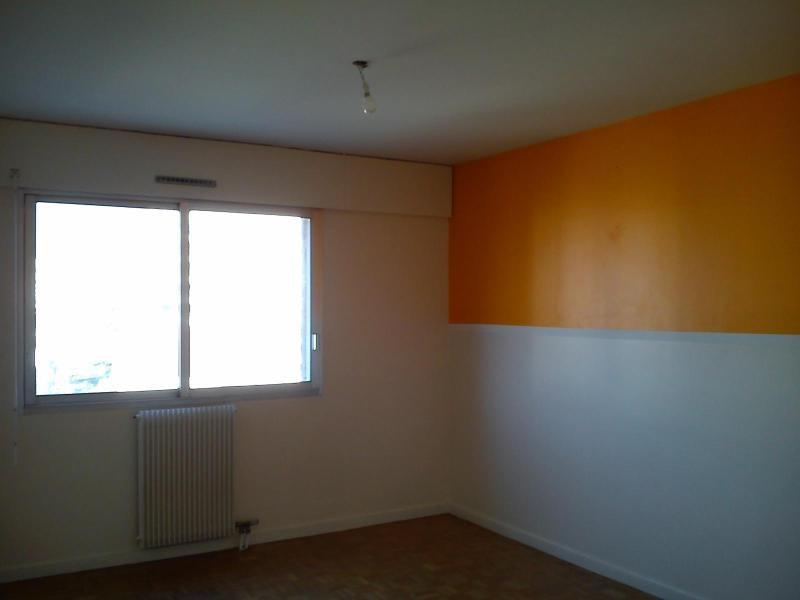 Location appartement Grenoble 882€ CC - Photo 4