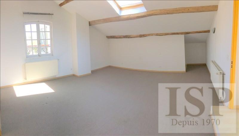 Vente appartement Les milles 175100€ - Photo 5