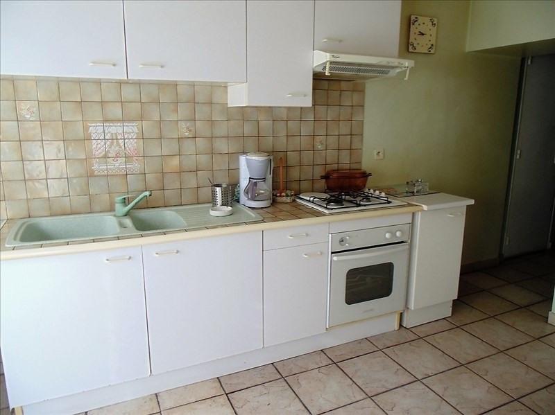 Investment property house / villa Marseille 12ème 210000€ - Picture 4