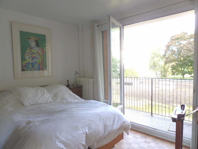 Vente appartement La celle st cloud 260000€ - Photo 8