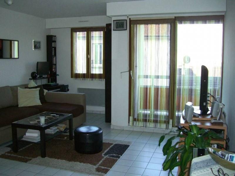 Sale apartment Choisy le roi 199000€ - Picture 1