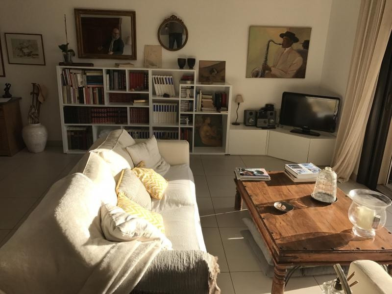 Vente appartement Propriano 360000€ - Photo 2