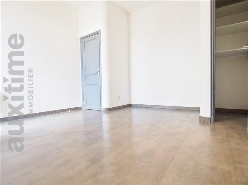 Location appartement Marseille 10ème 690€ CC - Photo 8