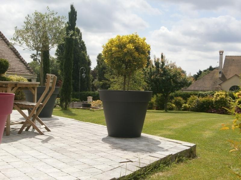 Vente de prestige maison / villa Orgeval 1295000€ - Photo 6