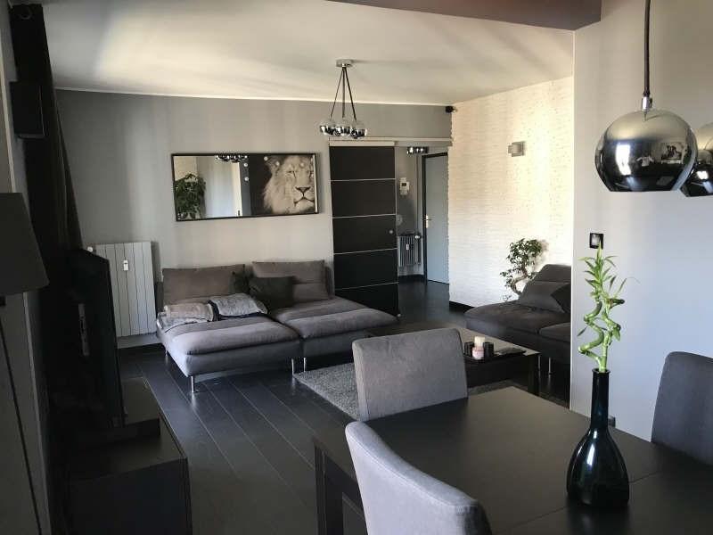 Vente appartement Toulon 289000€ - Photo 2