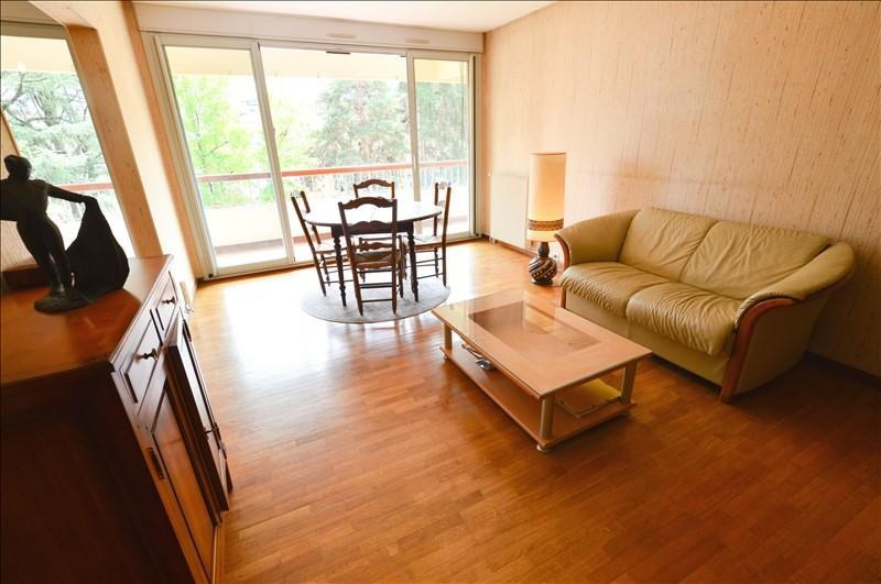 Sale apartment Pau 171 200€ - Picture 4