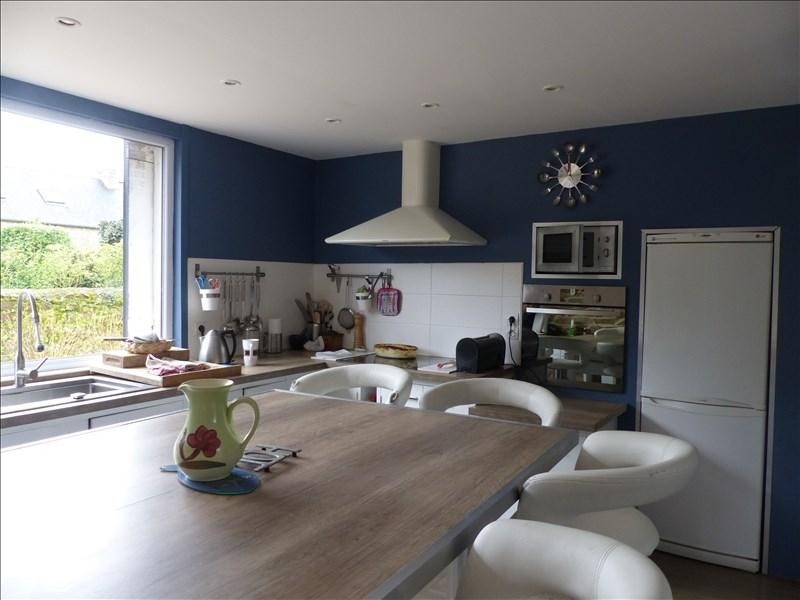 Продажa дом Pleurtuit 387760€ - Фото 5