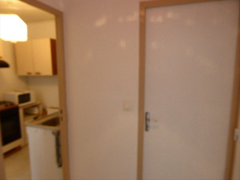 Investment property apartment Cosne cours sur loire 35 000€ - Picture 6