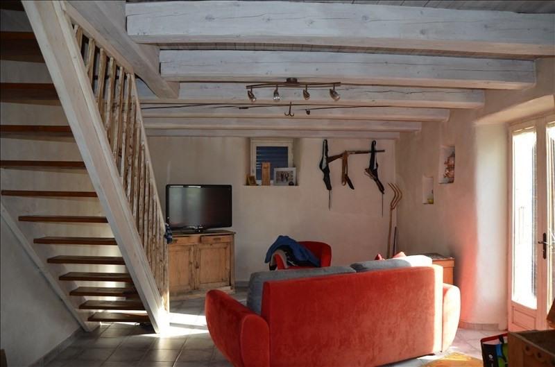 Sale house / villa Salavas 265000€ - Picture 3
