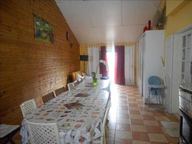 Sale house / villa La plaine des cafres 290000€ - Picture 4