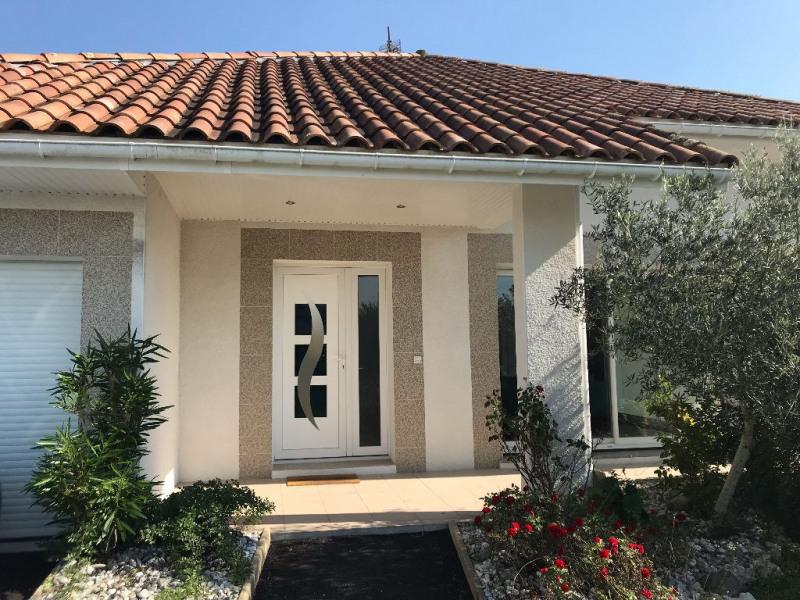 Vente maison / villa Dax 365000€ - Photo 1