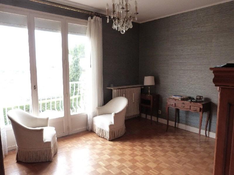 Vente maison / villa L union 299000€ - Photo 6