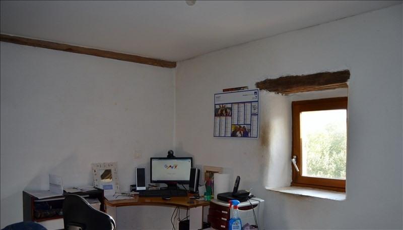 Sale house / villa Salavas 265000€ - Picture 6