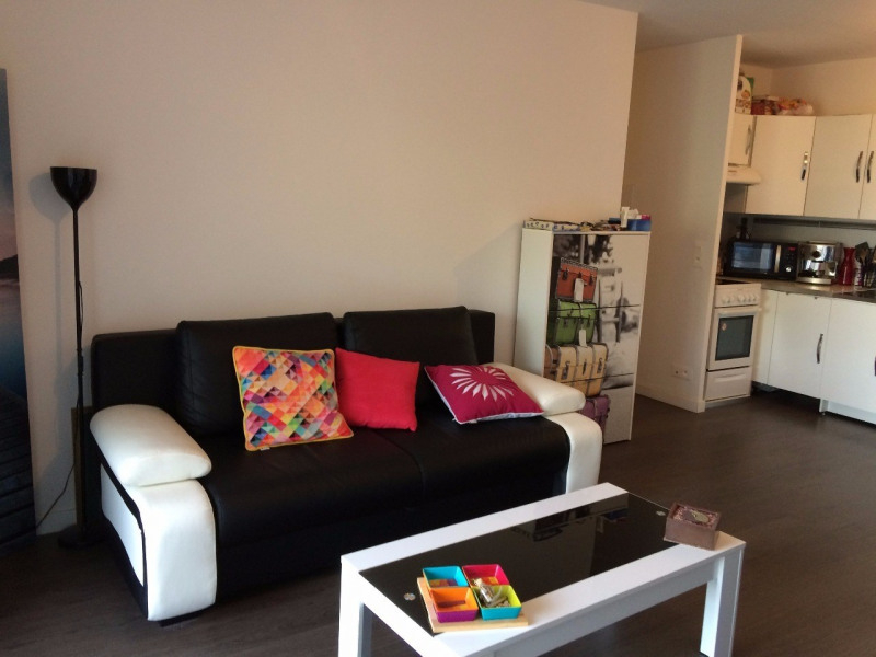 Vente appartement Ajaccio 215 000€ - Photo 2