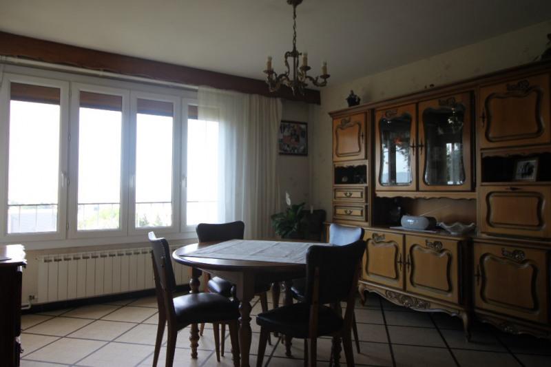 Vente appartement Marseille 79000€ - Photo 3