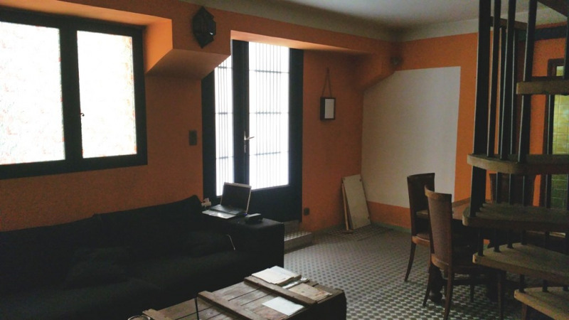 Vente appartement Ajaccio 410 000€ - Photo 16
