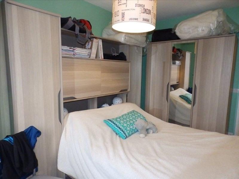 Sale apartment Moulins 76000€ - Picture 9