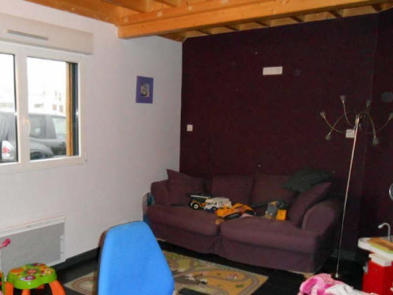 Venta  casa St gatien des bois 340000€ - Fotografía 8