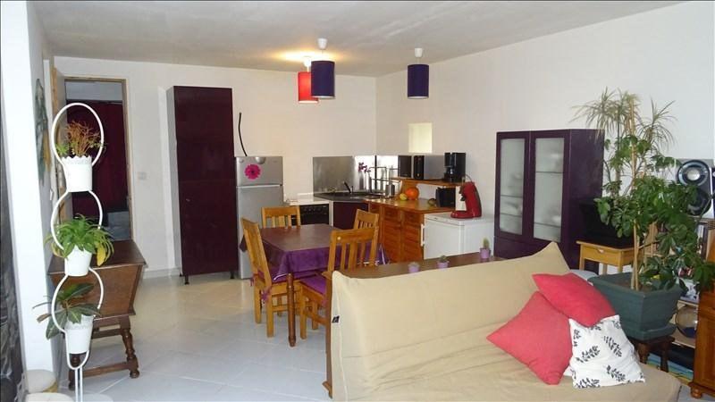 Sale house / villa Corbeil essonnes 167000€ - Picture 3