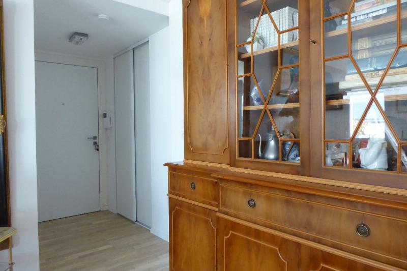 Vente appartement La rochelle 469000€ - Photo 9