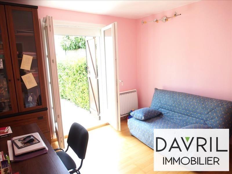 Vente maison / villa Andresy 440000€ - Photo 5