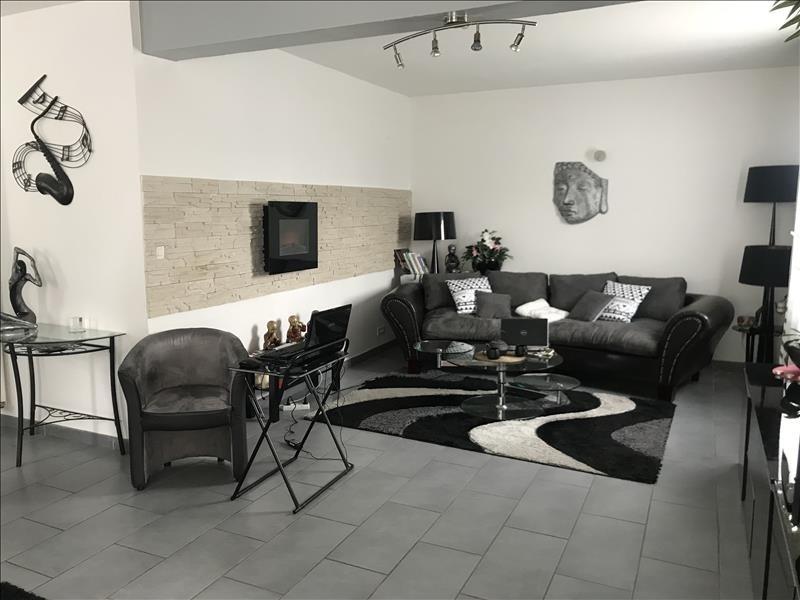 Vente maison / villa Blois 167000€ - Photo 1