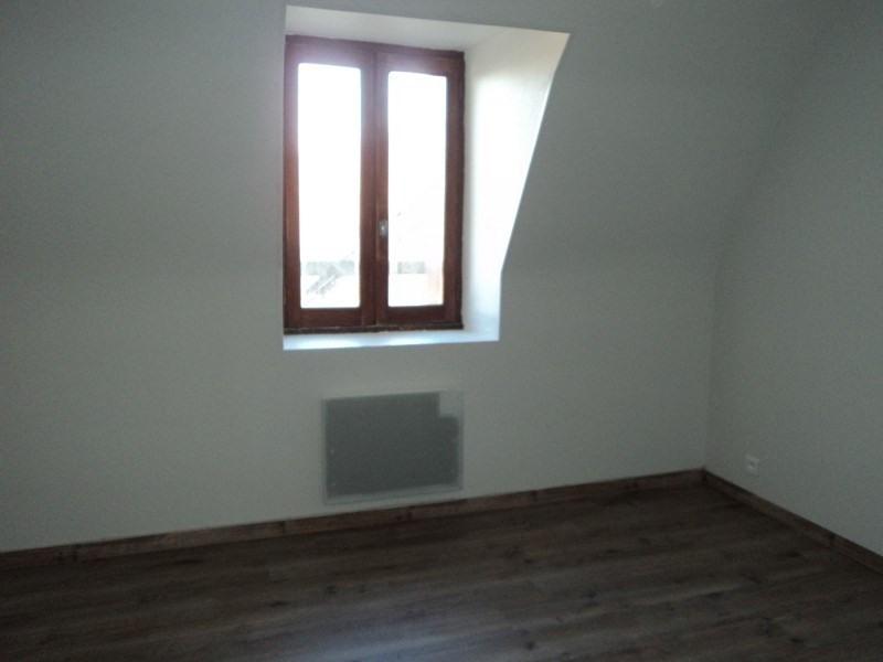 Location appartement Laissac 383€ CC - Photo 4
