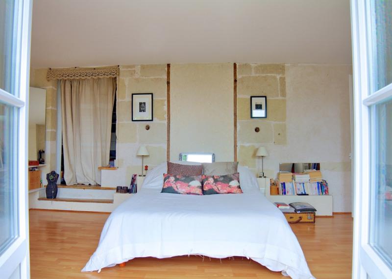 Sale house / villa Blois 250000€ - Picture 5