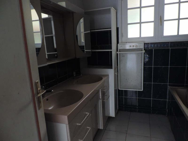 Verkoop  huis Dainville 199000€ - Foto 8