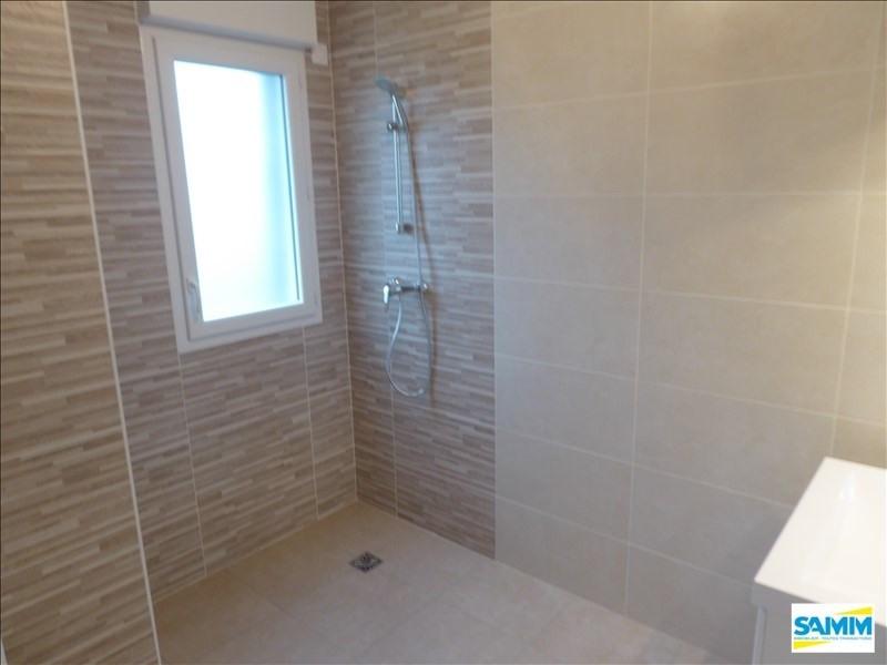 Sale house / villa Mennecy 548000€ - Picture 4