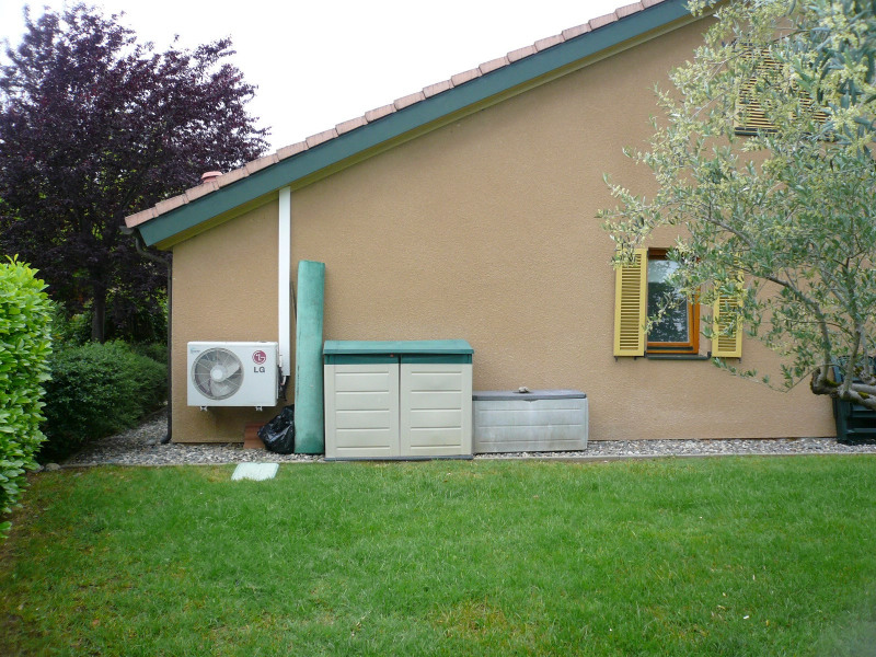 Vente maison / villa Samatan 5 min 155000€ - Photo 13