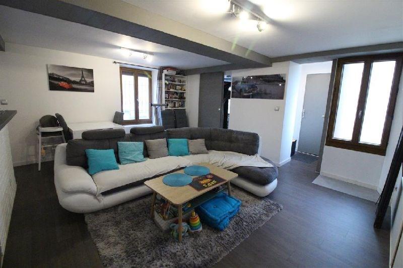 Vente maison / villa St michel sur orge 145000€ - Photo 4