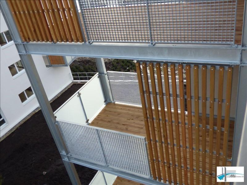 Location appartement Lormont 614€ CC - Photo 15