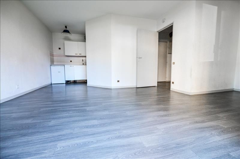 Vente appartement Pau 64 300€ - Photo 4