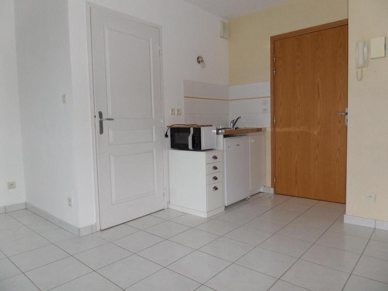 Location appartement Dijon 357€ CC - Photo 3