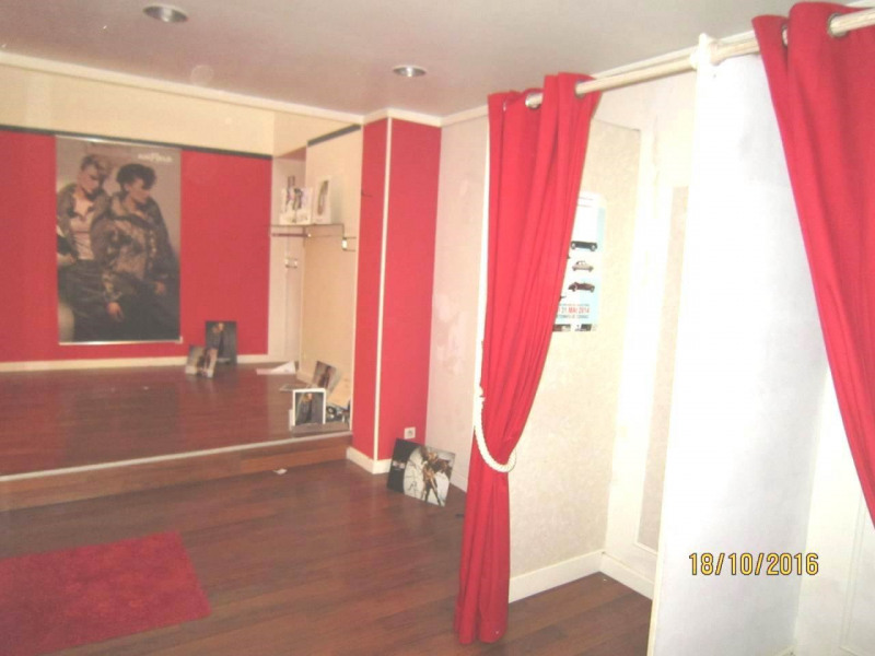 Location boutique Cognac 885€ HT/HC - Photo 2
