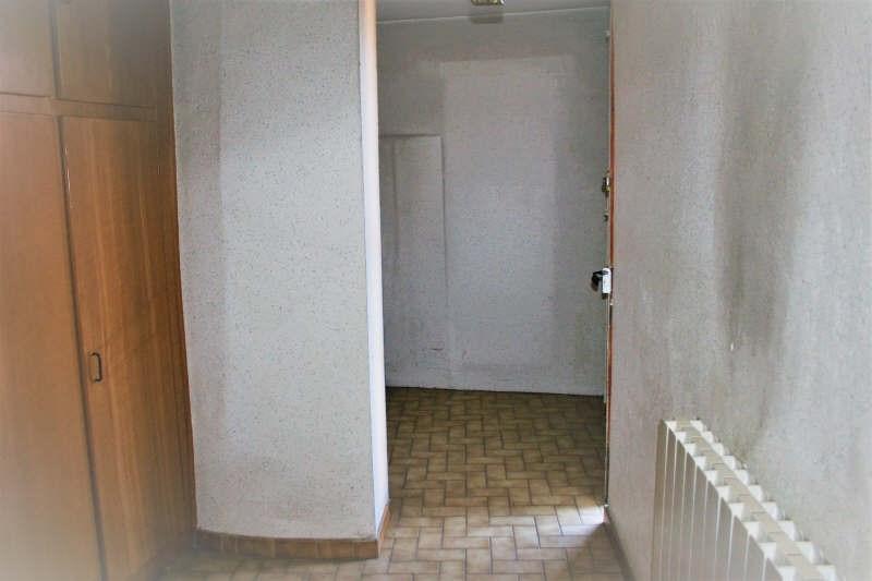 Vente maison / villa Romanswiller 91000€ - Photo 3