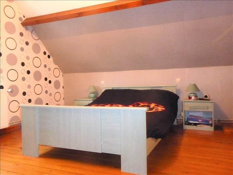Vente maison / villa Epehy 153000€ - Photo 4
