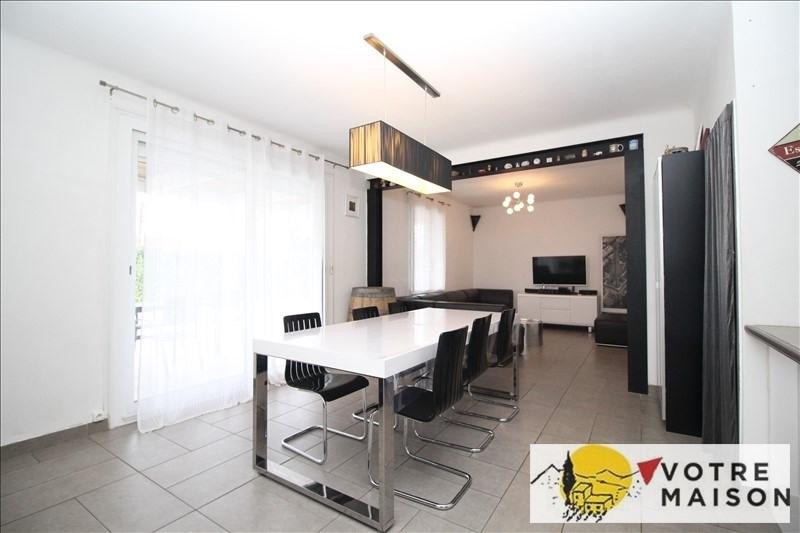 Sale house / villa Salon de provence 346500€ - Picture 3