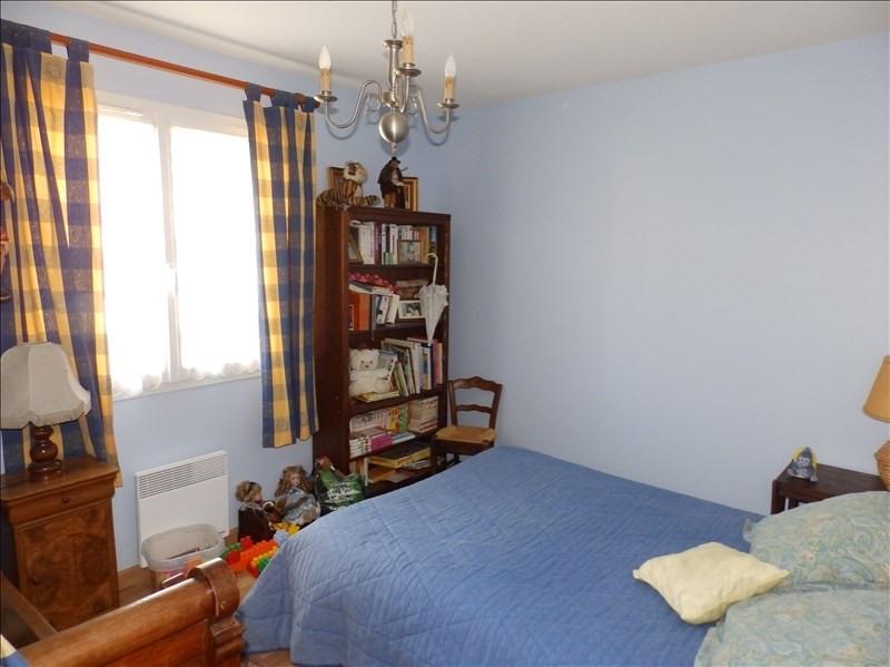 Vente maison / villa Dornes 169000€ - Photo 8