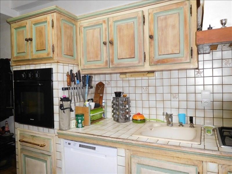 Vendita casa Carpentras 183000€ - Fotografia 5
