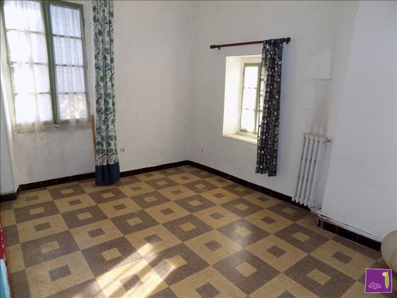 Venta  casa Barjac 99900€ - Fotografía 6