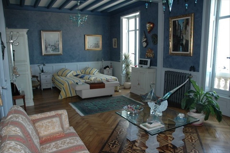 Vente de prestige maison / villa Le croisic 2650000€ - Photo 7