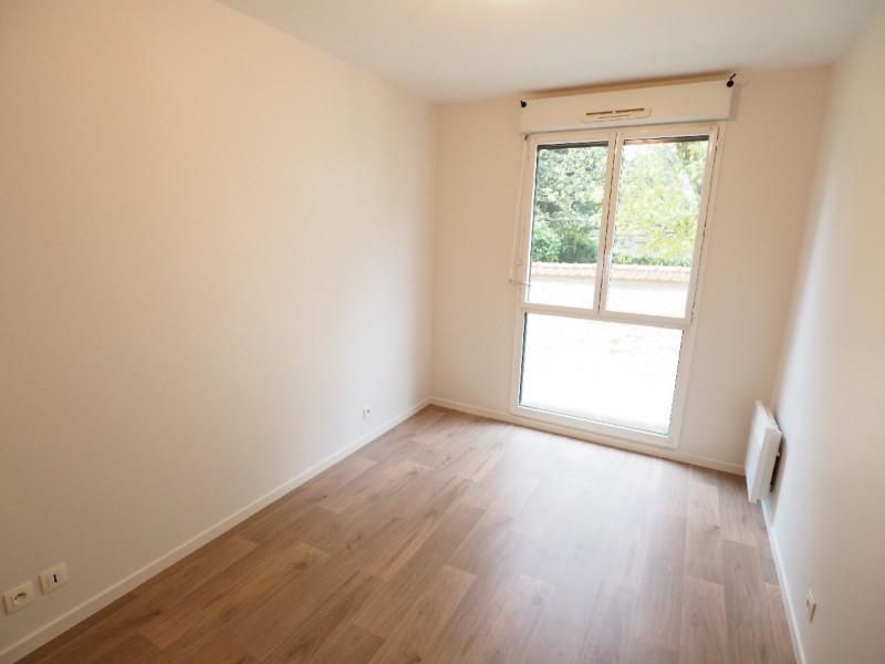 Location appartement Melun 795€ CC - Photo 3