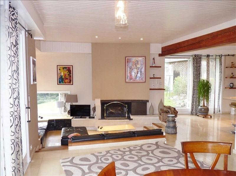 Verkoop  huis Oloron ste marie 445000€ - Foto 2